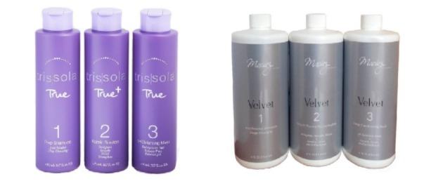 Жидкий кератин perfect hair wella: отзывы о косметическом средстве для волос, инструкция по применению, цена, фото до и после, состав