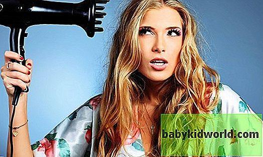 Стрижка Итальянка: фото на короткие, средние, длинные волосы, с челкой и без, отличия от причесок каскад, шарм, техника выполнения итальяночки, видео, подходит ли для круглого лица