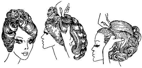 Восточные прически: укладки в стиле красавиц Востока, фото, характерные черты направления, кому подходит стилистика, особенности работы с волосами, общие рекомендации, интересные варианты и модели для женщин разных возрастов и комплекций, плюсы и минусы, звездные примеры