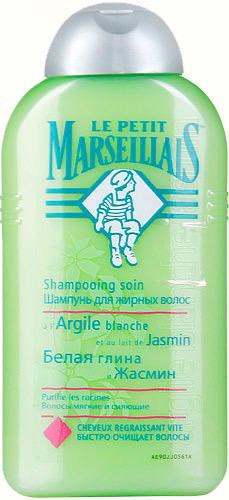 Шампунь для жирных волос у корней: самый хороший и лучший о котором есть отзывы, кора и другие профессиональные средства, рейтинг, цена