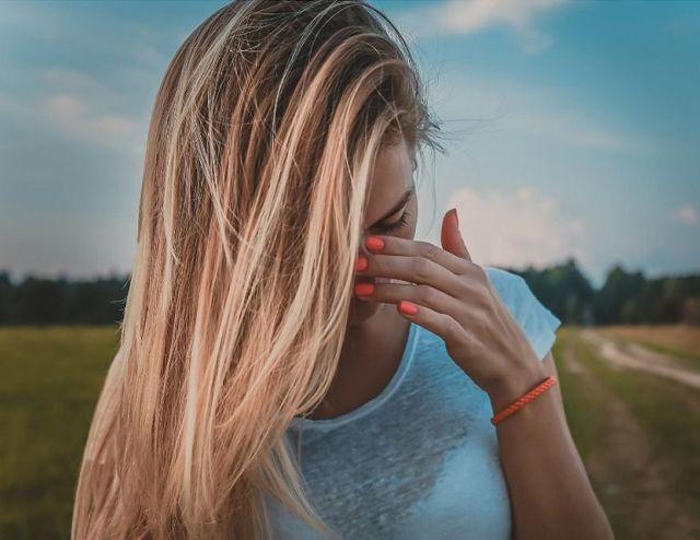 Мелирование елочкой: схема, пошаговая инструкция, фото на темных, светлых, русых волосах, цена в салоне и при выполнении в домашних условиях