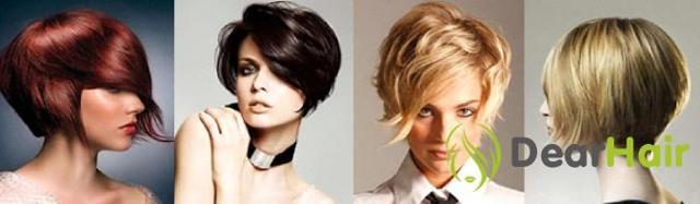 Лесенка на короткие волосы: фото стрижки с челкой и без нее, виды и техники выполнения прически, кому подходит модель с укороченной макушкой, видео, способы укладки, плюсы и минусы, сравнение с аналогами, примеры знаменитостей
