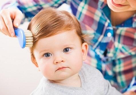 Шампунь для роста волос для детей: состав, инструкция по применению, цена, список лучших
