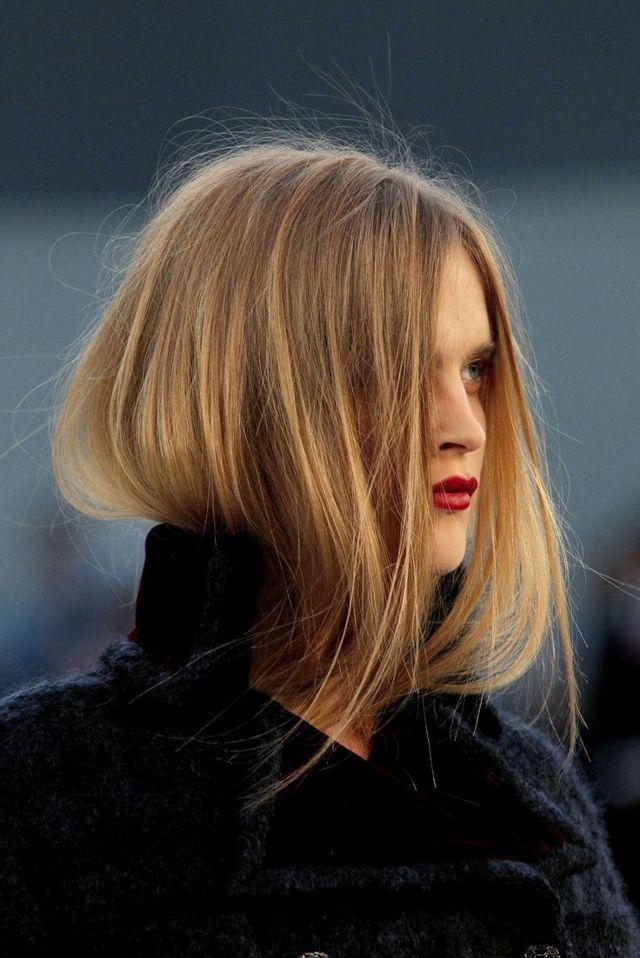 Медовый цвет волос: фото модных оттенков (блонд, карамельный, теплый, пшеничный, ореховый и другие), как получить нужный тон, обзор красителей, подходит ли для карих, зеленых глаз