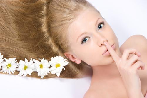 Как вернуть свой цвет волос после окрашивания: рассмотрим как восстановить натуральный цвет волос, все способы и средства восстановления естественного цвета