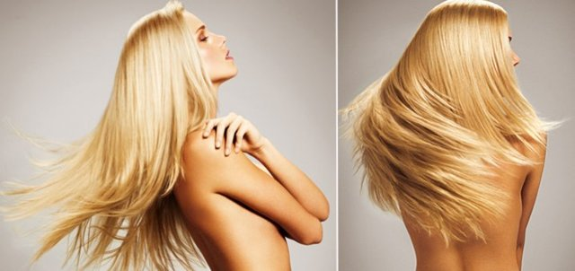 Кератиновое окрашивание и выпрямление волос, возможно ли сделать одновременно, лучшие бренды для покраски