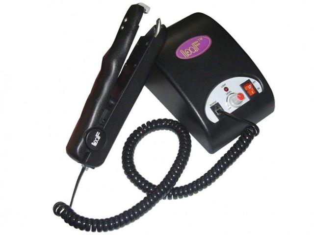 Ультразвуковое наращивание волос, как работает наращивание волос ультразвуком плюсы и минусы, фото до и после