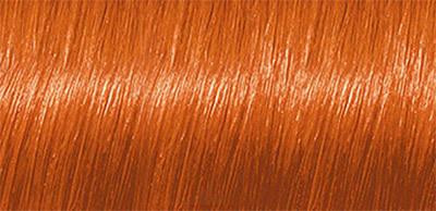 Краска для волос Лореаль: преферанс профессиональная палитра цветов, холодные, рыжие оттенки, блонд, русый пепельный, оттеночные краски l'oreal ombre и exсellence creme