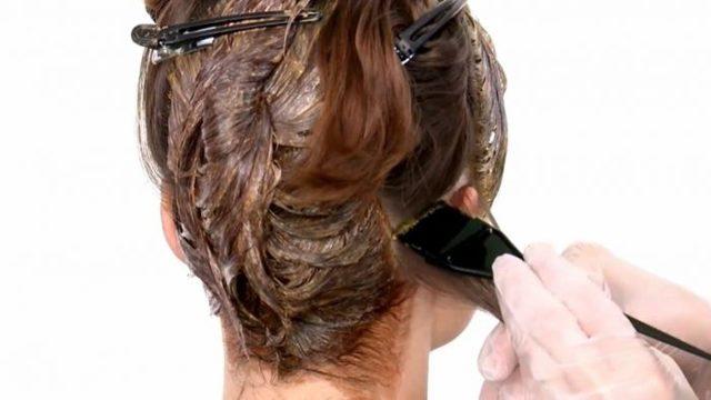 Можно ли красить волосы при псориазе головы, мужской и женский уход за кожей при болезни, clear и другие средства, рецепты масок