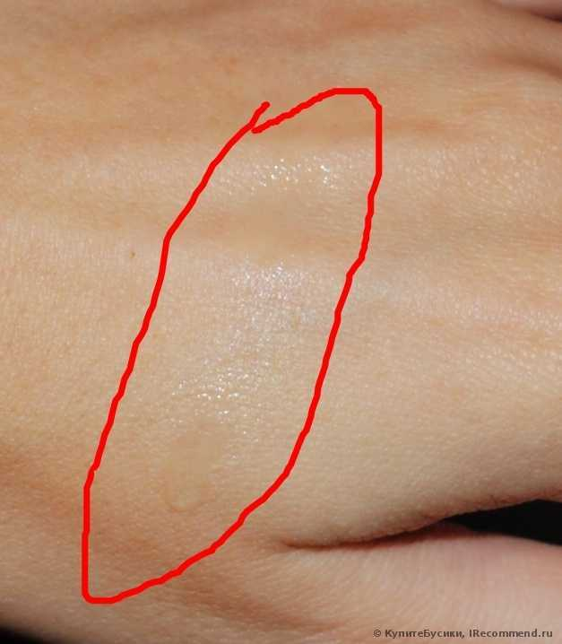 к05 ампулы против выпадения волос от фирмы kaaral: отзывы, инструкция по применению лосьона, цена