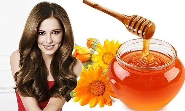 Маска для роста волос с медом: правила и особенности использования, рецепты лучших медовых масок