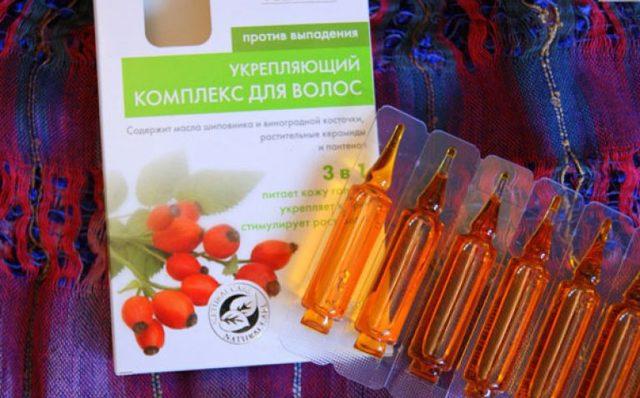 Домашние шампуни для роста волос: что добавить для укрепления, какие витамины подойдут, как сделать натуральный шампунь в домашних условиях своими руками, рецепт