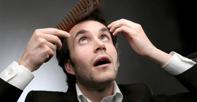 Выпадают волосы: к какому врачу обратиться, советы трихолога при алопеции у женщин, другие специалисты, которые помогут в лечении облысения