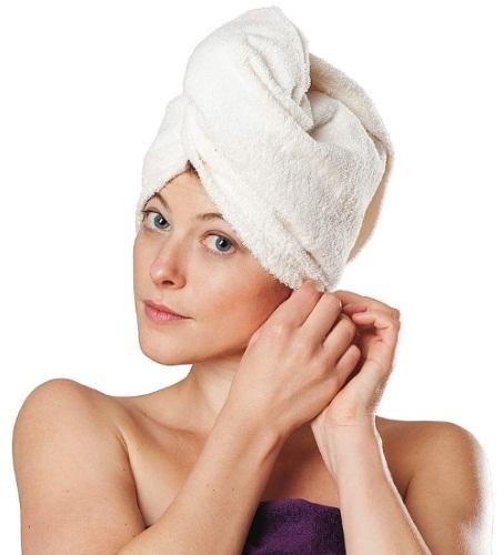 Осветляющий бальзам для волос, как действует, обзор лучших, фото до и после применения, отзывы