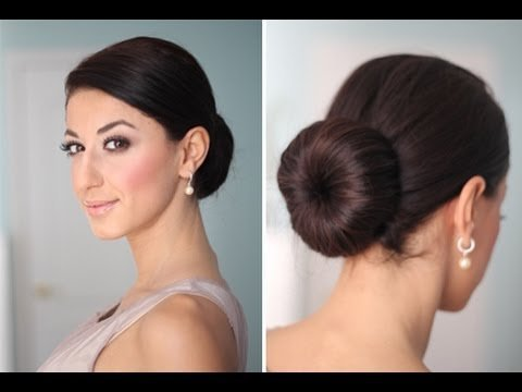 Как убрать волосы: фото, как сделать собранные прически на длинные, короткие, средней длины локоны, красивые, небрежные, быстрые укладки, забранные наверх, назад, сбоку, простые пошаговые инструкции