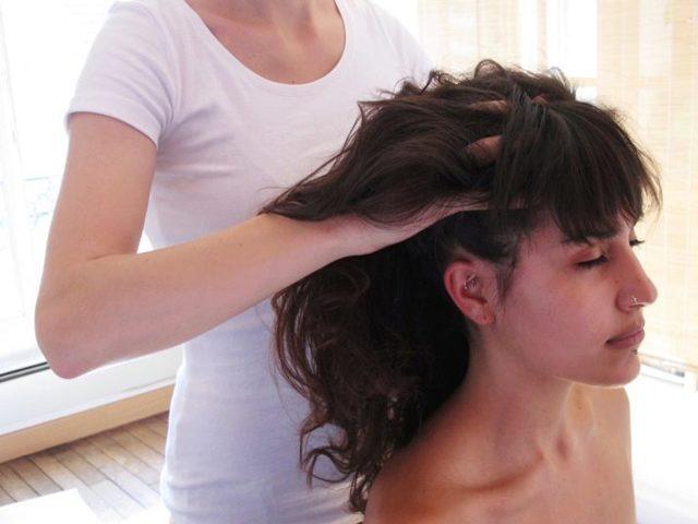 Как быстро отрастить челку в домашних условиях: красиво и незаметно, чтобы она не мешала, фото отросших волос, за сколько времени происходит рост — за месяц, неделю, как его ускорить, как правильно отпустить и стоит ли это делать, что делать с отрастающими прядями