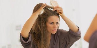 Если чешется голова и перхоть: причины и что делать, лучшие средства от зуда кожи головы, как избавиться от проблемы, способы лечения