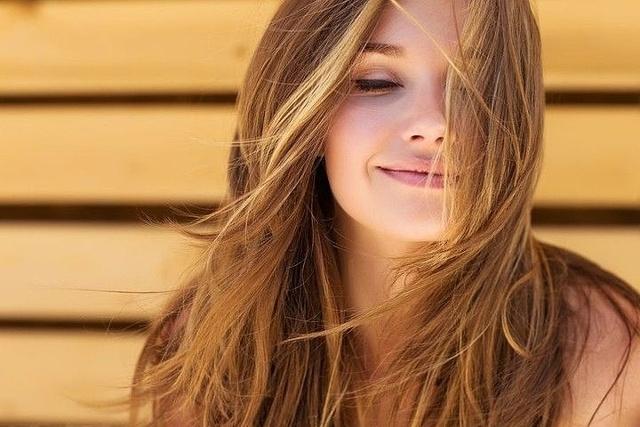 Лучший шампунь от перхоти для женщин: выбираем самое хорошее средство, рейтинг наиболее эффективных шампуней, отзывы