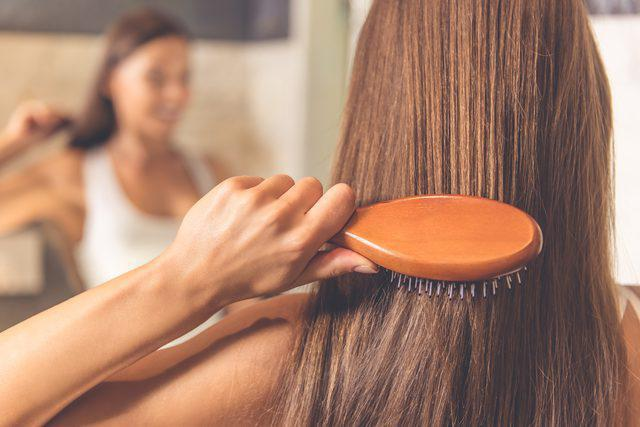 Витамины Пантовигар для роста волос: как действуют эти таблетки, цена, отзывы
