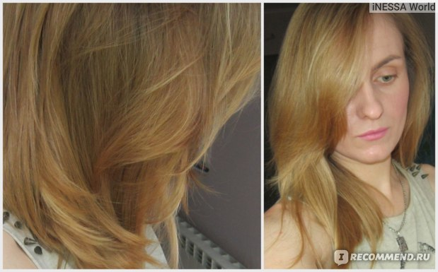 Масло с кератином для волос: пантин восстановление с витамином е, витекс и другие средства, отзывы, состав, цена, инструкция по применению
