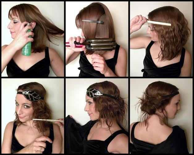 Высокие прически: как сделать своими руками в домашних условиях на длинные, средние, короткие волосы, красивые фото с челкой и локонами, технология выполнения пошагово, какому типу лица подойдет, простые укладки самой себе