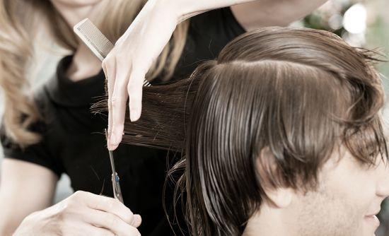Герпес на голове в волосах: лечение, фото, симптомы, может ли быть у ребенка