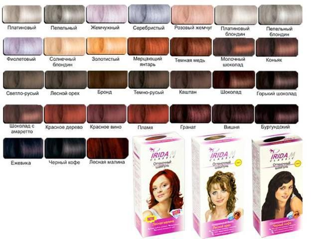 Цвет волос божоле: фото на волосах разной длины и оттенка у девушек, какая краска или тоник подойдет для получения нужного тона (эстель и другие)