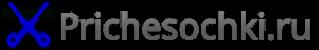 Прическа из хвостиков с резинками по длине: пошаговая инструкция, фото модных укладок, кому подходит, способы фиксации, плюсы и минусы, примеры у знаменитостей