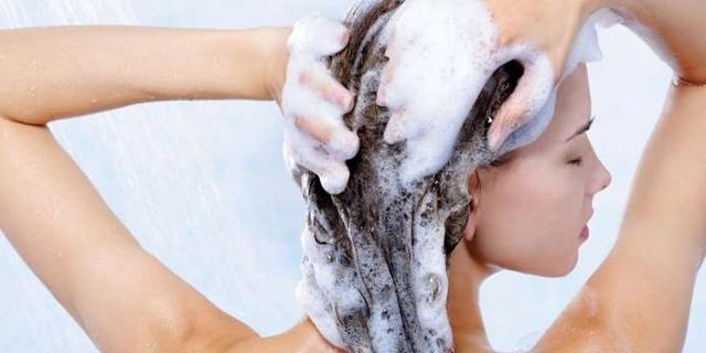 Псориаз в домашних условиях: лечение народными средствами волосистой части головы и не только, маски с содой, морской солью и другие рецепты