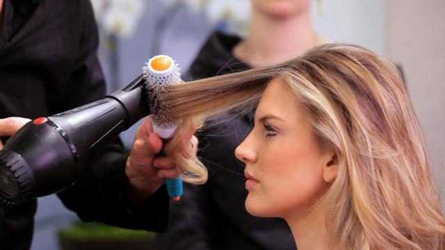 Уход за тонкими волосами: в домашних условиях, отзывы, средства для борьбы с истончением локонов, причины и лечение редких и жидких волос