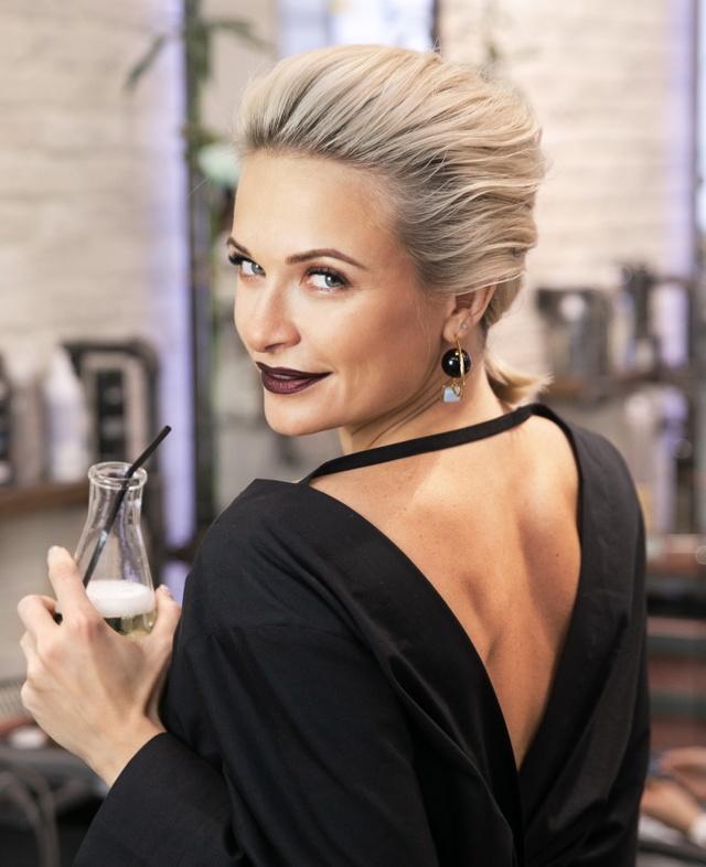 Брондирование и блондирование разница техник окрашивания, фото причесок, стоимость в салоне