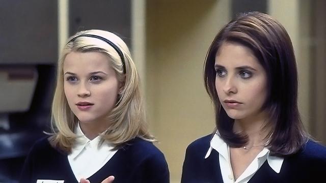 Стрижки 2000-х годов: фото женских модных причесок на короткие, длинные и средние волосы, описание времени, что было в моде, характерные черты укладок, современные варианты, примеры знаменитостей