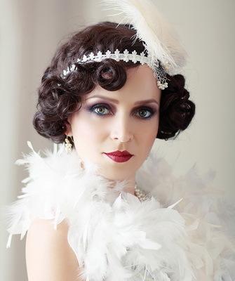 Растрепанные волосы: как сделать прическу с эффектом творческого беспорядка из волос, описание женской художественной укладки на голове, кому подходит, для какого случая, стильные варианты для разной длины, фото знаменитостей