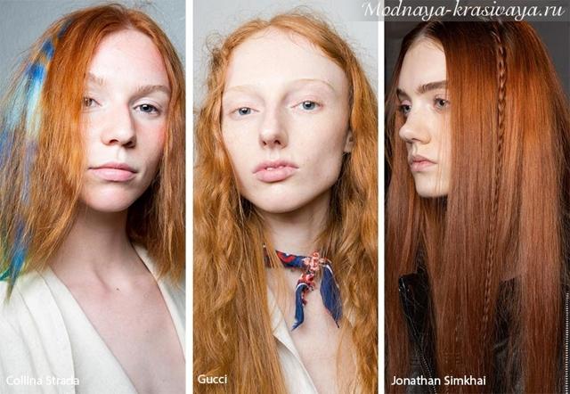 Окрашивание светлых волос: фото красивой покраски в модные тона русых локонов разной длины (длинных, средних, коротких), как подобрать свой цвет, какая краска или тоник для этого подойдут