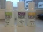 pure silk кератин (пур силк): отзывы, инструкция по применению состава для кератинового выпрямления волос, цена, фото до и после, плюсы и минусы