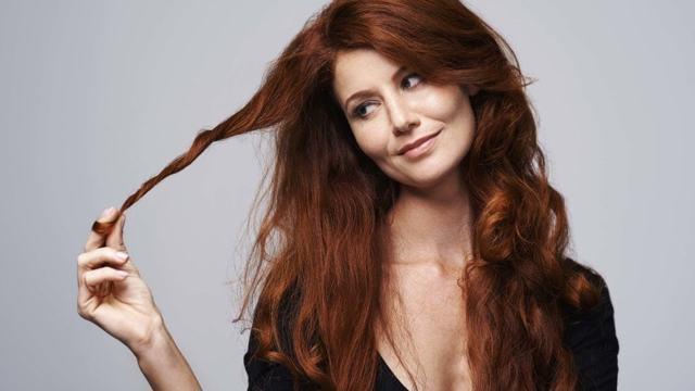 Двойная плойка для завивки волос: виды и обзор двойных плоек, правила использования, фото и видео