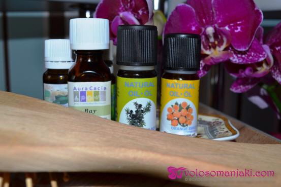 Эфирные масла для роста и густоты волос: ускоряют рост и укрепляют волосы, какое масло выбрать