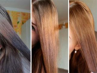 Смывка для волос капус (kapous): отзывы, фото до и после, цена, инструкция по применению, советы как пользоваться