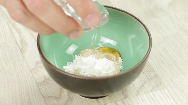 Кокосовое масло от перхоти: отзывы, правильное применение в домашних условиях, рецепты масок