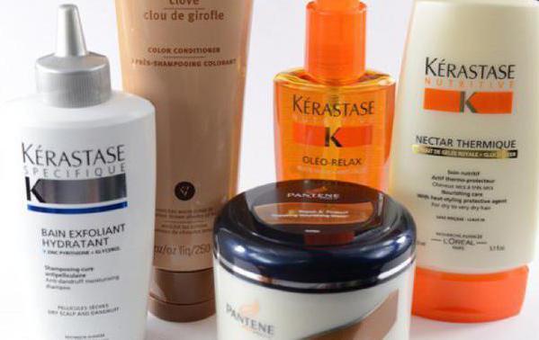 Средства Керастаз от выпадения волос (ампулы, шампунь, сыворотка): отзывы, состав, инструкция по применению, эффективность, цена, плюсы и минусы