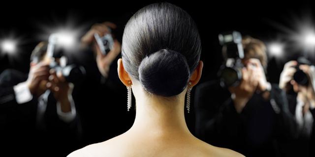 Полировка или экранирование волос: что лучше и какую процедуру выбрать