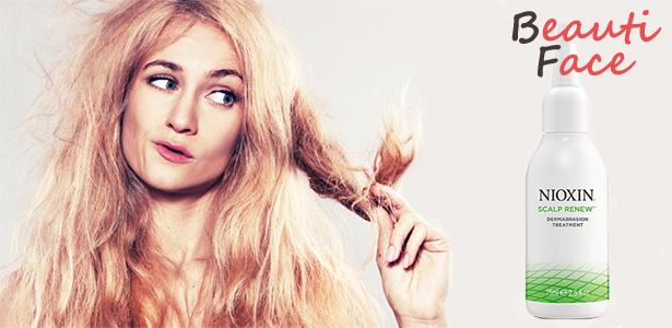 Травы для сухих волос: лучшие рецепты для лечения секущихся, ломких, поврежденных локонов, инструкция по применению, отзывы