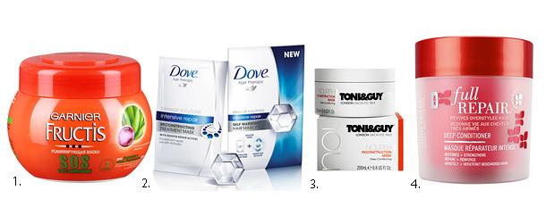 Волосы после смывки: как восстановить, вредна ли она, фото до и после, маски после процедуры, как она влияет и действует на локоны, какой цвет волос после