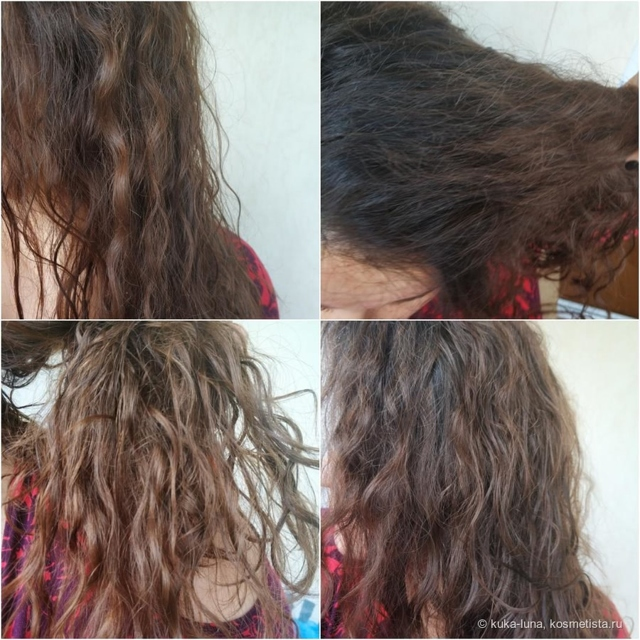 Как и чем укладывать волосы после биозавивки в домашних условиях: средства для укладки кудрявых волос после биозавивки, как использовать дома