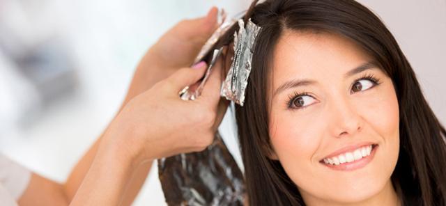 Классическое мелирование: фото на темных и светлых волосах, техника выполнения, видео, цена в салоне