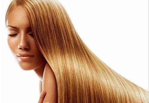 Ботокс для волос Кадевью (cadiveu plastica de argila): состав, применение в домашних условиях, фото до и после, отзывы