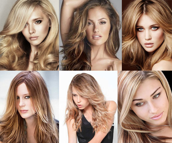 Краска для мелирования волос: в домашних условиях, какая нужна, милировка хной, профессиональной краской, капус, матрикс, супрой, можно ли сделать самостоятельно и чем лучше