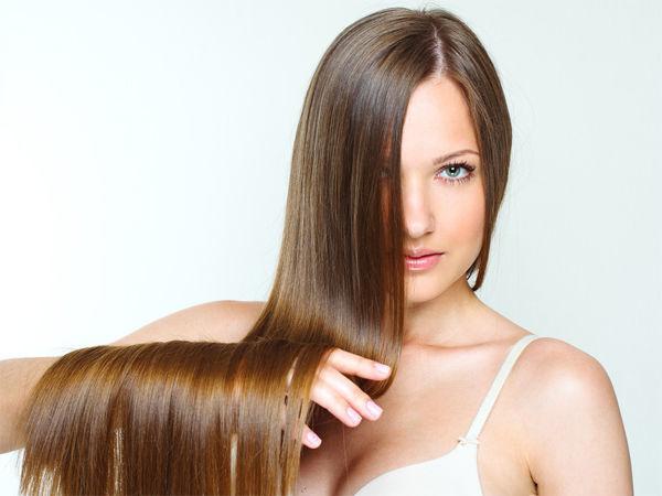 Чем отличается горячее наращивание волос от холодного: какое лучше?