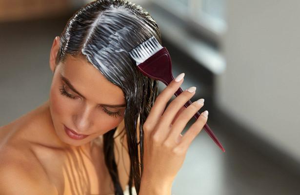 Нужно ли мыть голову перед окрашиванием волос: грязные или чистые волосы лучше красить