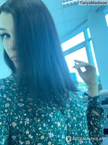 Коррекция нарощенных волос: сколько стоит, как часто нужно делать после наращивания капсулами и другими способами